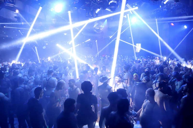 black party 2018 5