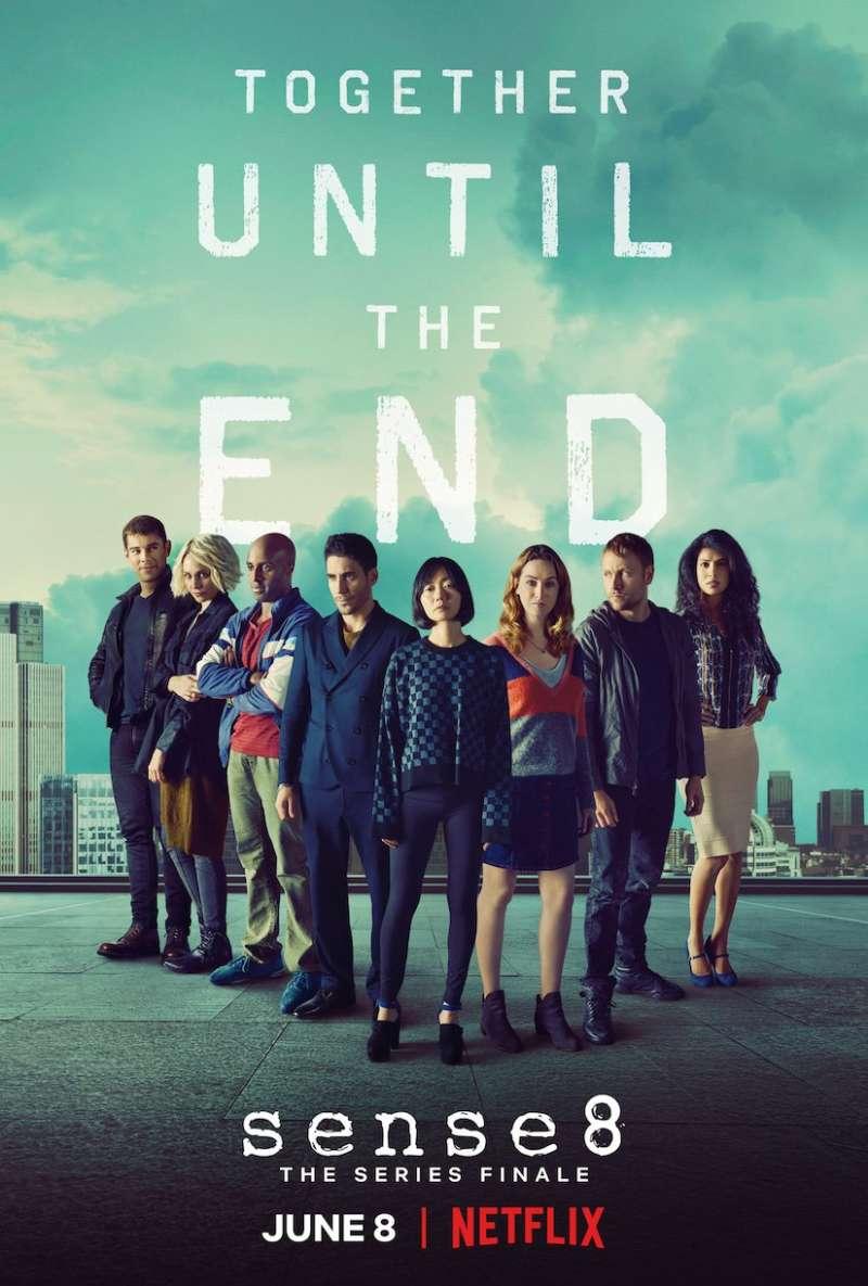 sense8 finale poster
