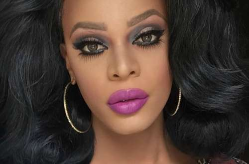 tyra sanchez threat