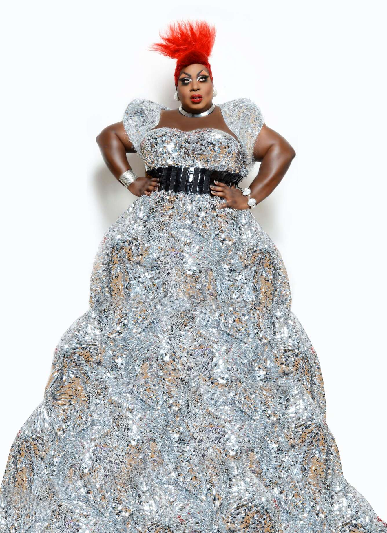 new latrice royale track full