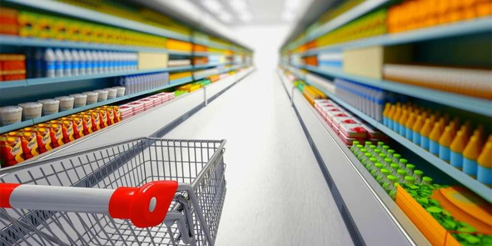 Carrefour pagará indenização