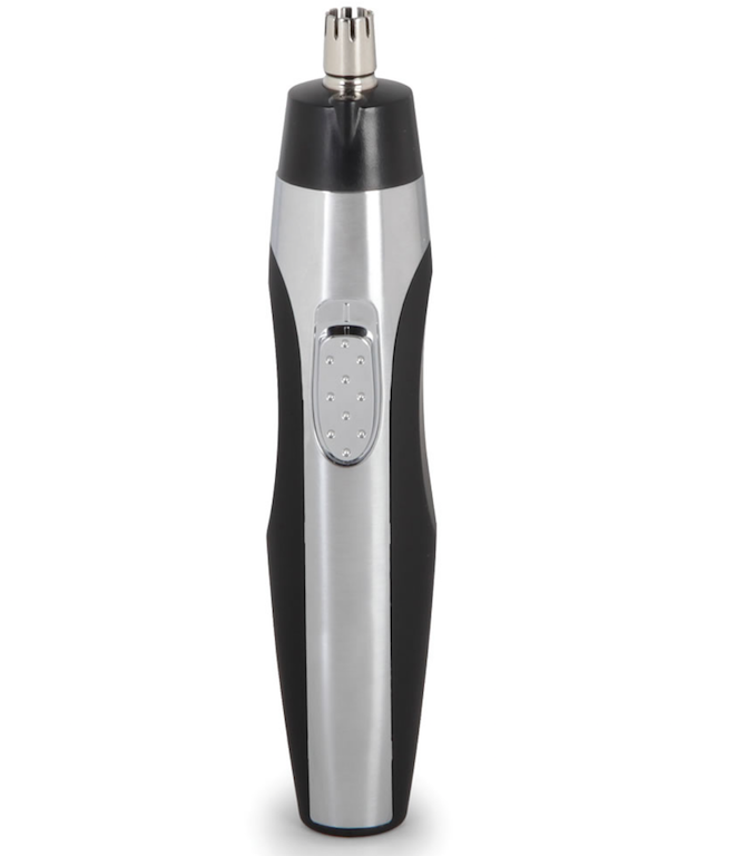 frenemy gift ideas nose trimmer