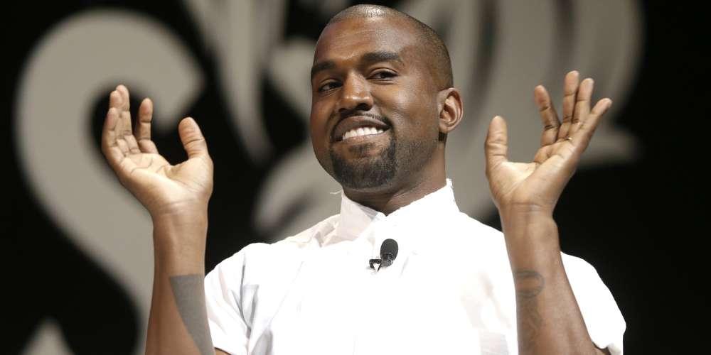 unfollowed kanye west teaser