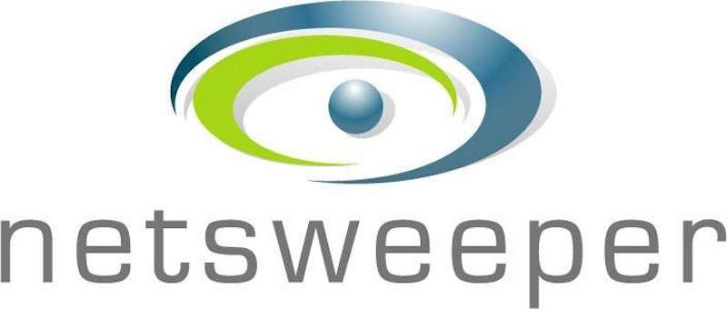 Netsweeper 02 censor lgbtq content