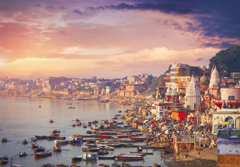 is india safe for lgbt travelers 1