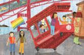 LGBTQ Children's Books