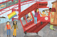 LGBTQ Children's Books