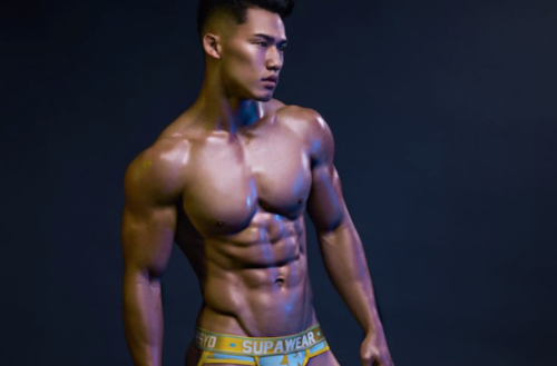 current obsessions supawear briefs