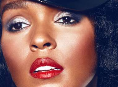 new janelle monáe dirty computer
