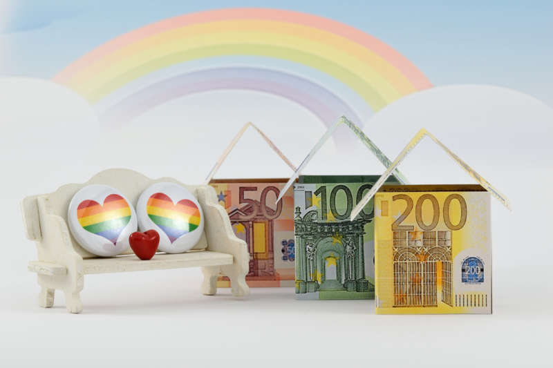 LGBT economy 01