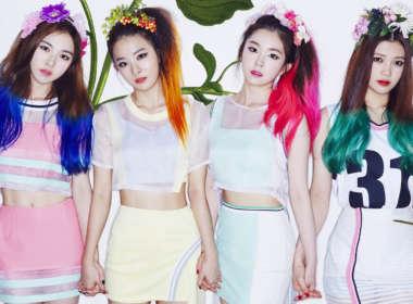 red velvet kim jong-un's favorite band k-pop in north korea.jpg