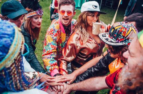 mighty hoopla festival teaser