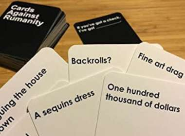 Drag Race Cards Against Humanity 01