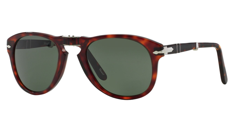 summer essentials persol sunglasses