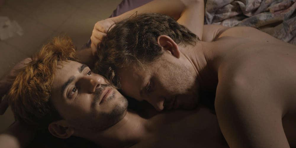 Découvrez la liste des films retenus pour la Queer Palm Hornet du court-métrage