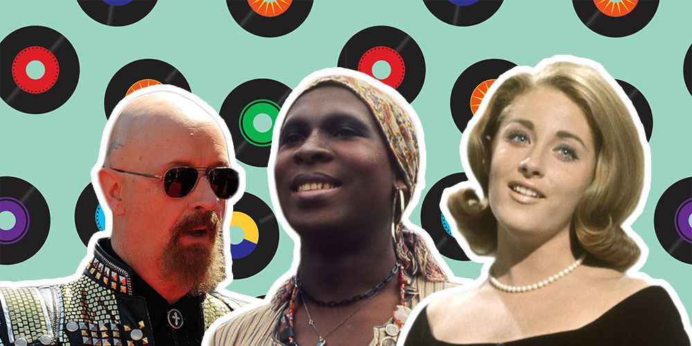 These Queer Musicians Are All Deserving of the Rock and Roll Hall of Fame
