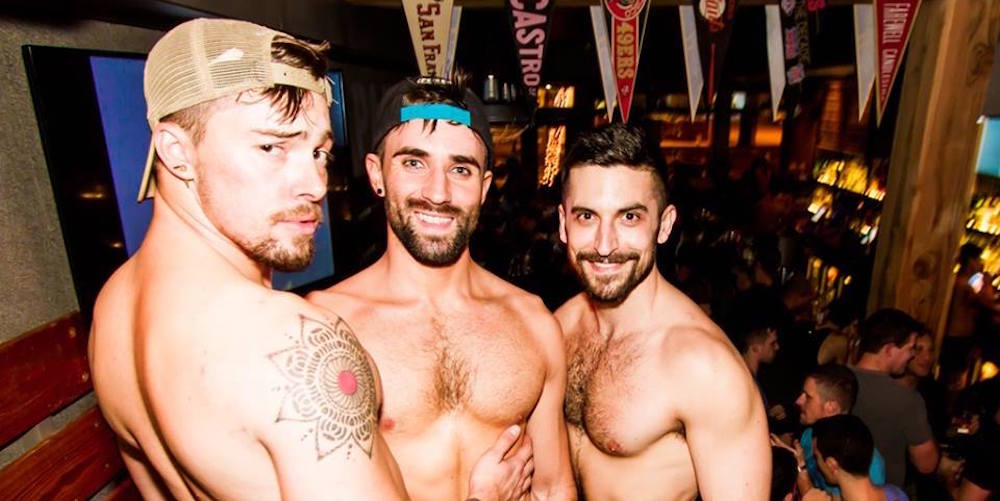 West Hollywood to Welcome New Gay Sports Bar With a Proven Track Record in San Francisco