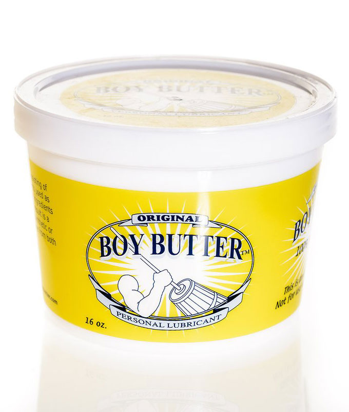 boy butter dragcon vendors