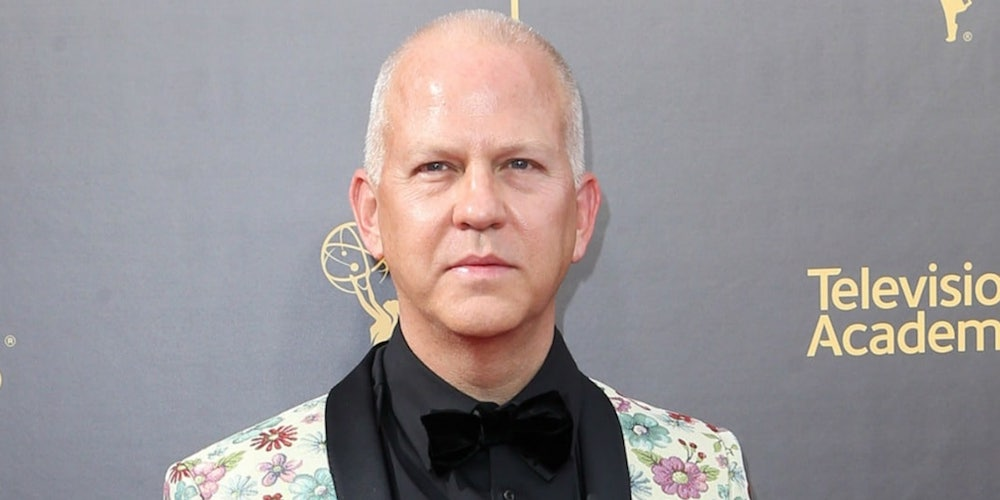 Ryan Murphy Explains Why He Wrote Trump Out of His 1980-Set Series 'Pose'
