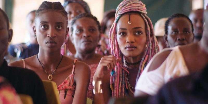 rafiki lgbtq content in kenya