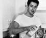За четыре года до Стоунволлских событий, книга «The Gay Cookbook» показала невиданную сторону гомосексуальной жизни