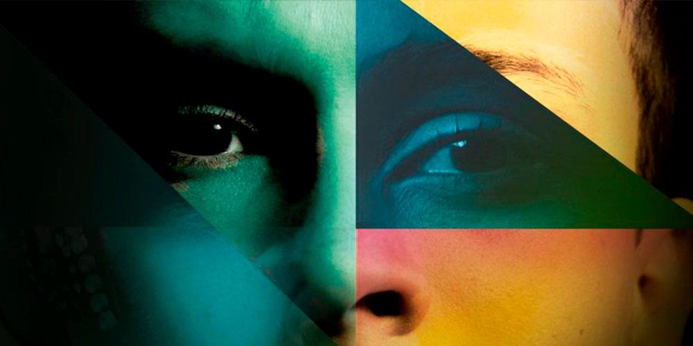 """حصريًا: لقد اجتمعنا مع مدير """"الملصقات"""" ، أول مسلسل LGBTQ في كولومبيا تم بثه على شبكة التلفزيون"""