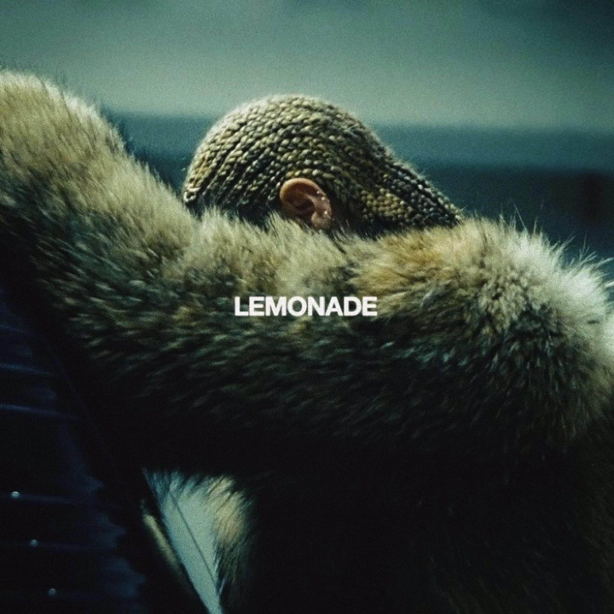 lemonade false tidal numbers