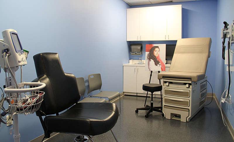 trans wellness center 05