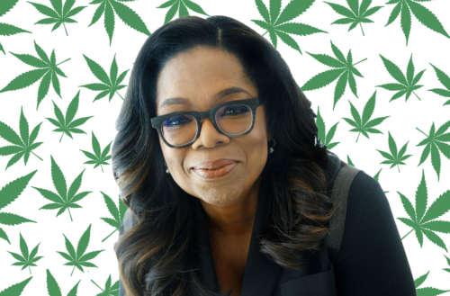 oprah smokes pot gayle king teaser