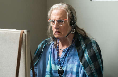 Jeffrey Tambor fired 01