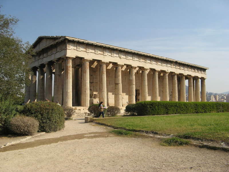 gay-athens-guide-1