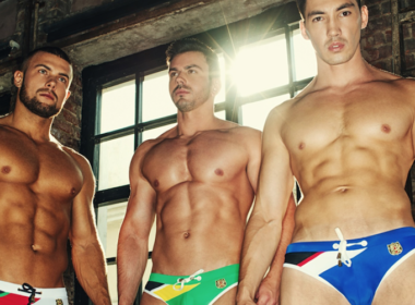 current obsessions marcuse swimwear
