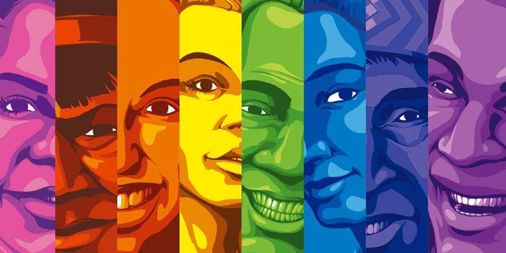 Aliança Nacional LGBTI+ e Rede GayLatino lançam Novo Manual de Comunicação LGBTI+