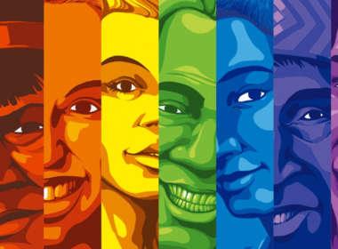 Manual Aliança Nacional LGBTI