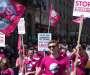 SOS homophobie fête ses 25 ans: «Bien des combats restent à mener»