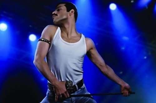 Bohemian Rhapsody trailer 02