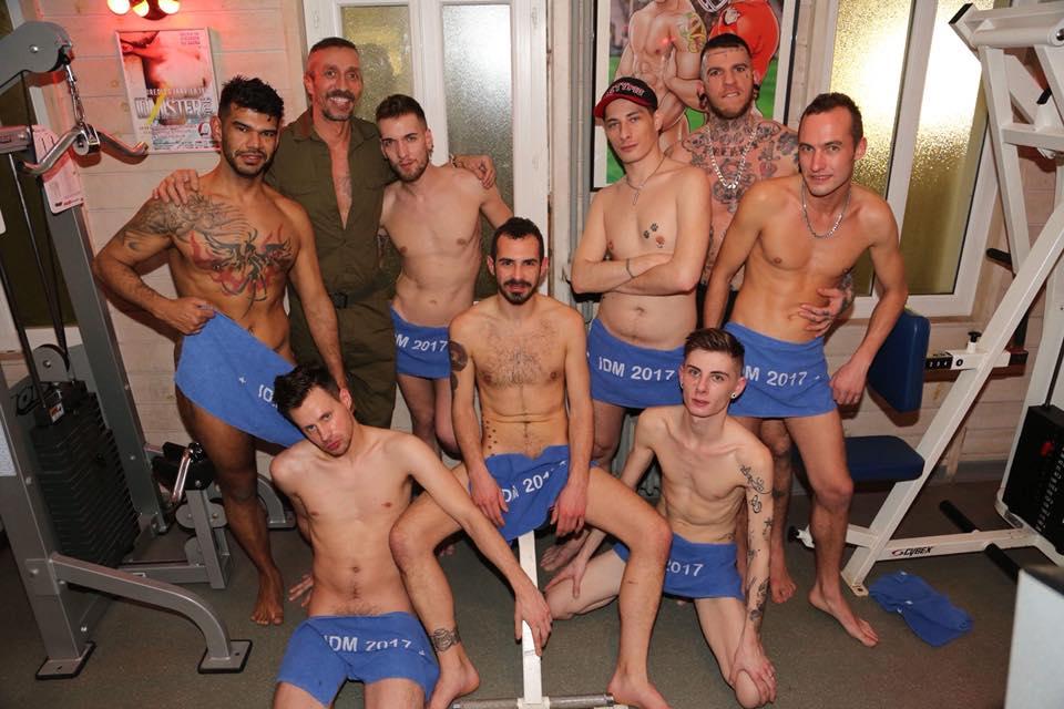 idm sauna gay paris idm sauna
