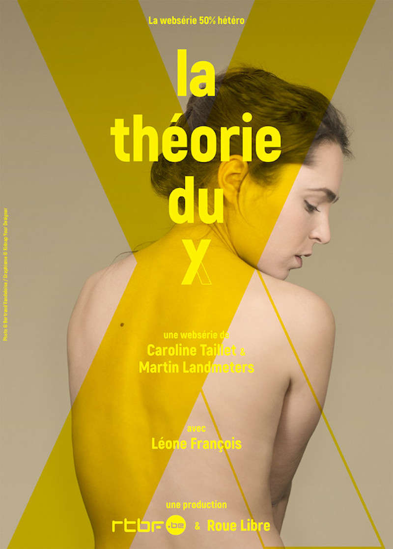 The Y Theory out web fest