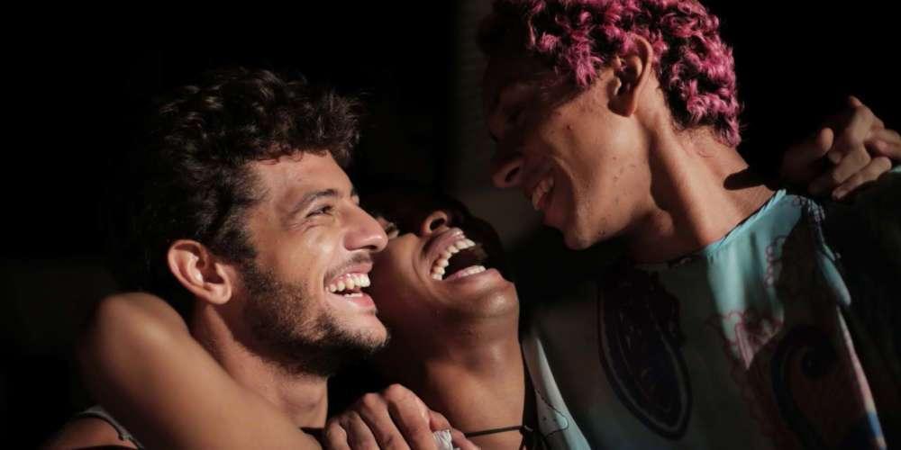 Cinéma: «Corpo Electrico», quand un vent de liberté souffle sur São Paulo