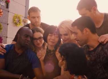 Sense8 finale trailer 03