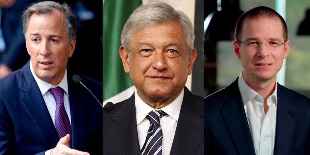 La Coalición Mexicana LGBTTTI+ Hace un Llamado a Elecciones Sin LGBT-fobia