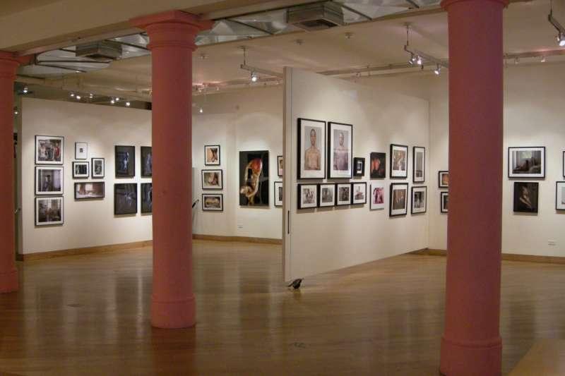 lgbt museums 01