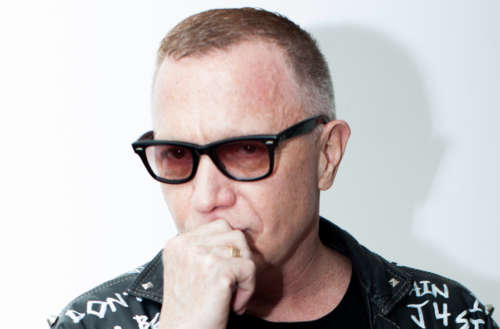 bruce labruce interview feat