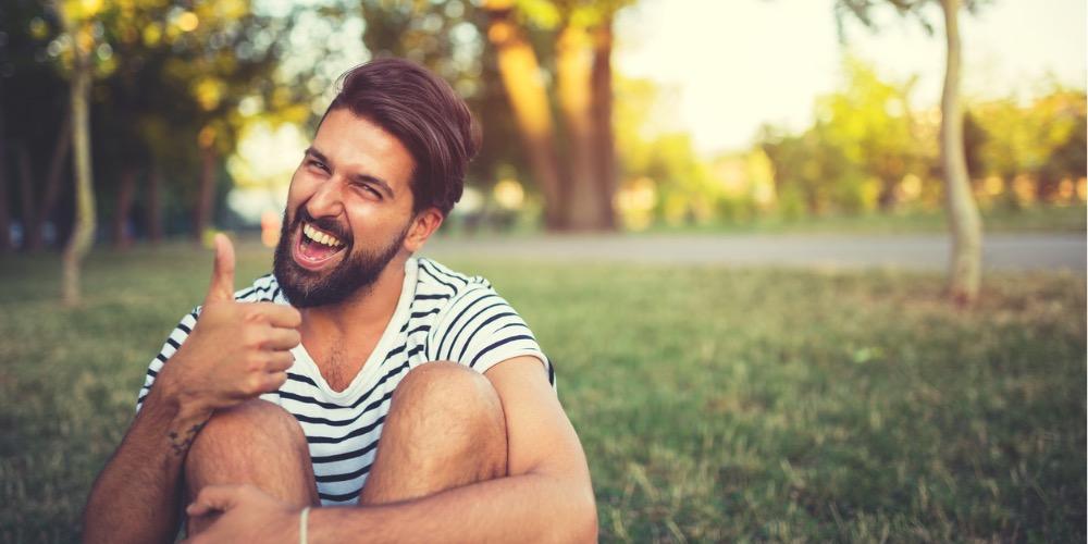 5 conseils pour réussir à prendre son pied quand on est deux passifs