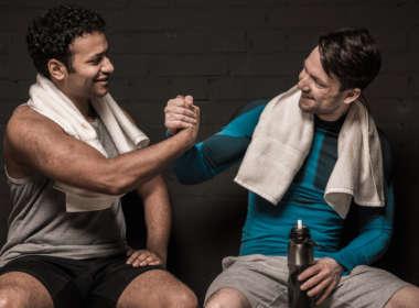 gym motivation 06