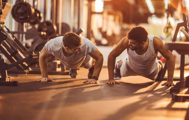 gym motivation 05