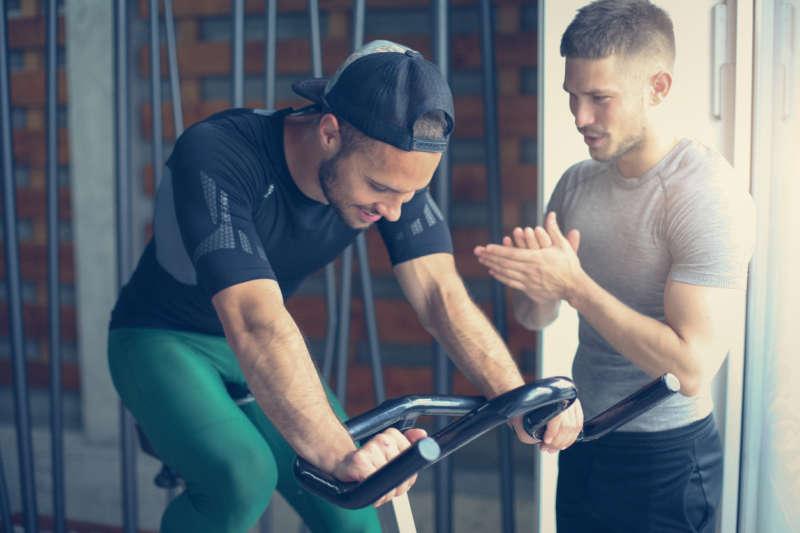 gym motivation 04