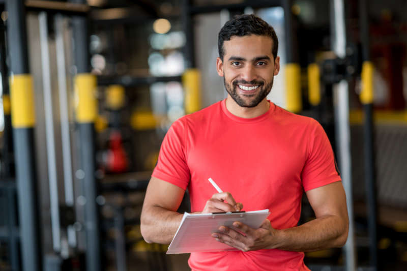 gym motivation 01