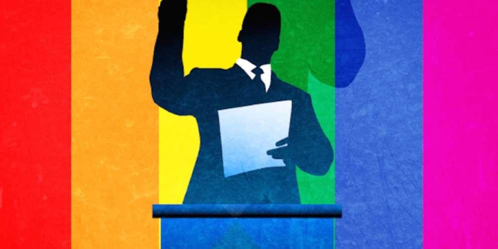 Aliança Nacional LGBTI promove Encontro Nacional de Pré-Candidaturas LGBTI+ e Aliadxs para eleições de 2018