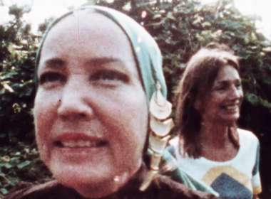 grey gardens documentary that summer teaser